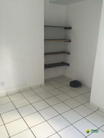 Apartamento / Padrão em João Pessoa Alugar por R$1.300,00