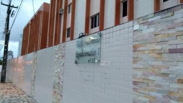 Alugar Apartamento / Padrão em João Pessoa. apenas R$ 190.000,00