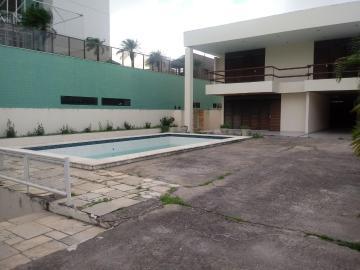 Joao Pessoa Pedro Gondim Casa Locacao R$ 4.000,00 7 Dormitorios 8 Vagas Area do terreno 750.00m2
