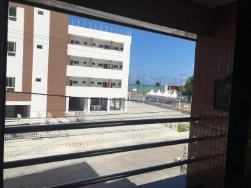 Alugar Apartamento / Flat em João Pessoa. apenas R$ 2.000,00