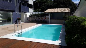 Alugar Apartamento / Padrão em João Pessoa. apenas R$ 270.000,00