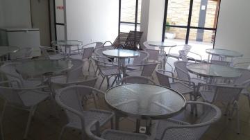 Joao Pessoa Aeroclube Apartamento Venda R$370.000,00 Condominio R$650,00 2 Dormitorios 2 Vagas