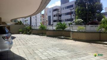 Joao Pessoa Bessa Apartamento Venda R$449.000,00 3 Dormitorios 2 Vagas Area construida 116.00m2