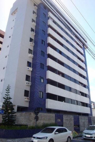 Comprar Apartamento / Padrão em João Pessoa. apenas R$ 365.000,00