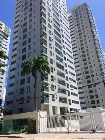 Alugar Apartamento / Padrão em João Pessoa. apenas R$ 570.000,00
