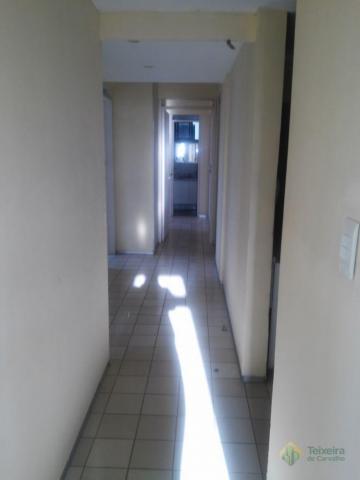 Alugar Apartamento / Padrão em João Pessoa. apenas R$ 365.000,00