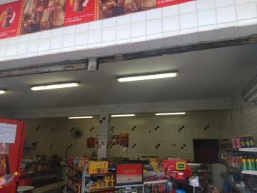 Joao Pessoa Agua Fria Estabelecimento Venda R$1.490.000,00  4 Vagas