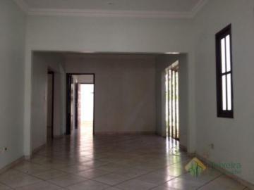 Joao Pessoa Manaira Casa Venda R$900.000,00 5 Dormitorios 2 Vagas Area do terreno 347.49m2