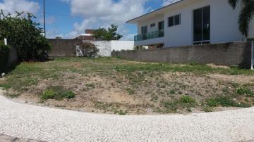 Joao Pessoa Portal do Sol Terreno Venda R$475.000,00  Area do terreno 824.00m2