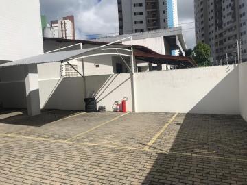 Apartamento / Padrão em João Pessoa Alugar por R$1.350,00