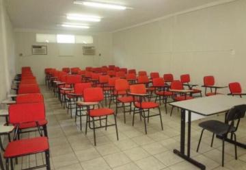 Joao Pessoa Miramar Comercial Locacao R$ 25.000,00 Area construida 1800.00m2