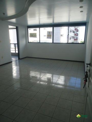Alugar Apartamento / Padrão em João Pessoa. apenas R$ 680.000,00