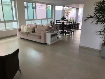Joao Pessoa Portal do Sol Casa Venda R$2.100.000,00 Condominio R$603,81 4 Dormitorios 4 Vagas Area do terreno 450.00m2