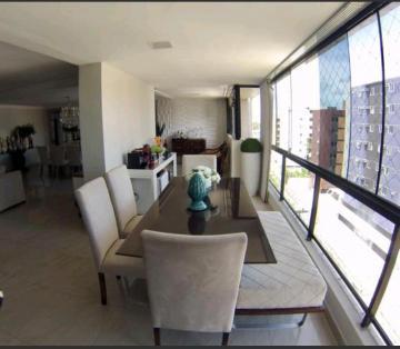 Apartamento / Padrão em Cabedelo , Comprar por R$800.000,00