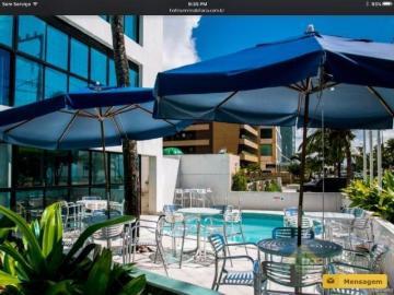 Alugar Apartamento / Flat em João Pessoa. apenas R$ 325.000,00