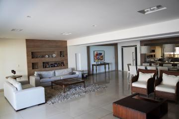 Joao Pessoa Altiplano Cabo Branco Apartamento Venda R$1.900.000,00 Condominio R$1.500,00 4 Dormitorios 4 Vagas Area construida 345.00m2