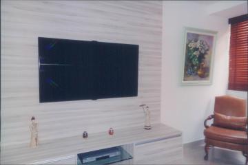 Alugar Apartamento / Padrão em João Pessoa. apenas R$ 450.000,00