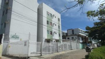 Alugar Apartamento / Padrão em João Pessoa. apenas R$ 166.000,00