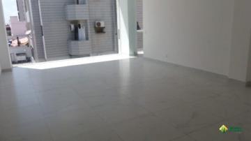 Joao Pessoa Miramar Comercial Locacao R$ 2.900,00  1 Vaga Area construida 32.00m2