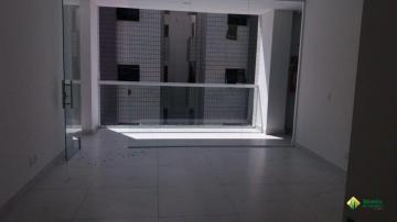 Joao Pessoa Miramar Comercial Locacao R$ 3.500,00 Condominio R$54,00  1 Vaga Area construida 54.00m2