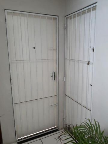Alugar Apartamento / Padrão em João Pessoa. apenas R$ 140.000,00