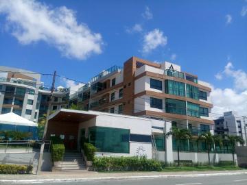 Alugar Apartamento / Cobertura em João Pessoa. apenas R$ 1.700.000,00