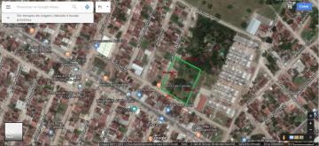 Joao Pessoa Industrias Area Venda R$2.200.000,00  Area do terreno 4717.50m2