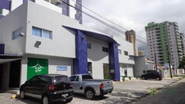 Comercial / Sala em João Pessoa Alugar por R$450,00