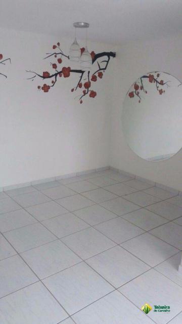 Alugar Apartamento / Padrão em João Pessoa. apenas R$ 150.000,00
