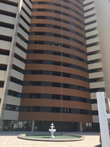 Joao Pessoa Brisamar Apartamento Venda R$490.000,00 Condominio R$560,00 4 Dormitorios 2 Vagas Area construida 140.00m2