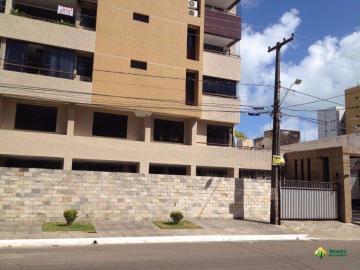 Joao Pessoa Bessa Apartamento Venda R$430.000,00 Condominio R$560,00 3 Dormitorios 2 Vagas Area construida 125.00m2