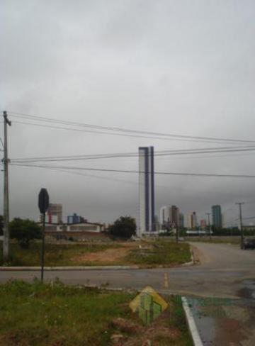 Joao Pessoa Bessa Terreno Locacao R$ 5.000,00  Area do terreno 1060.00m2