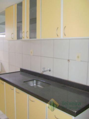 Alugar Apartamento / Padrão em João Pessoa. apenas R$ 1.850,00
