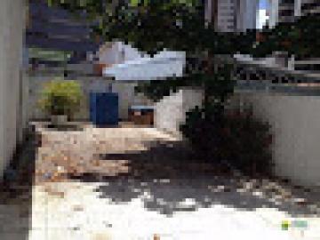 Joao Pessoa Manaira Estabelecimento Locacao R$ 4.000,00  5 Vagas Area construida 445.00m2