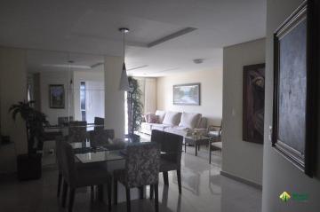 Apartamento / Padrão em João Pessoa , Comprar por R$720.000,00