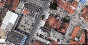 Joao Pessoa Torre Comercial Locacao R$ 19.000,00
