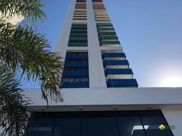 Joao Pessoa Manaira Apartamento Venda R$1.000.000,00 Condominio R$1.200,00 4 Dormitorios 3 Vagas Area construida 290.00m2
