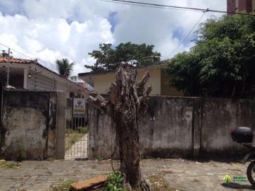 Casa / Padrão em João Pessoa , Comprar por R$600.000,00