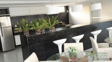 Apartamento / Padrão em João Pessoa , Comprar por R$320.000,00