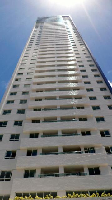 Apartamento / Padrão em João Pessoa , Comprar por R$504.000,00