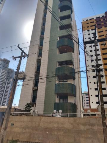 Alugar Apartamento / Padrão em João Pessoa. apenas R$ 420.000,00