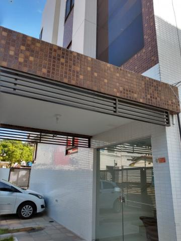 Apartamento / Padrão em João Pessoa , Comprar por R$199.500,00