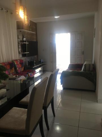 Casa / Padrão em João Pessoa , Comprar por R$244.000,00