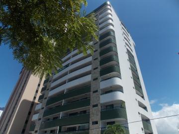 Apartamento / Padrão em João Pessoa , Comprar por R$860.000,00