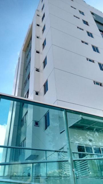 Alugar Apartamento / Padrão em João Pessoa. apenas R$ 235.000,00