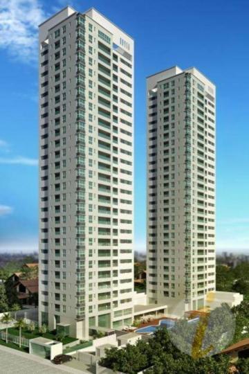 Joao Pessoa Altiplano Cabo Branco Apartamento Venda R$445.000,00 Condominio R$308,00 2 Dormitorios 2 Vagas Area construida 72.00m2