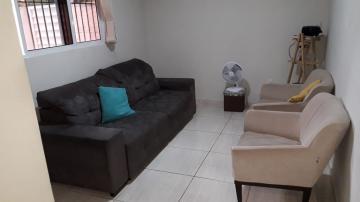 Casa / Padrão em João Pessoa , Comprar por R$385.000,00