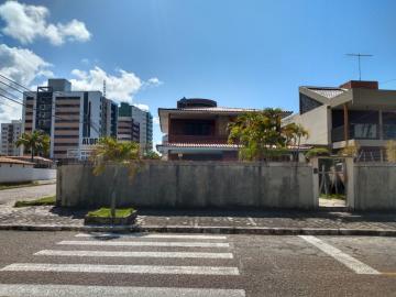 Joao Pessoa Manaira Casa Locacao R$ 10.000,00 4 Dormitorios 3 Vagas Area do terreno 540.00m2