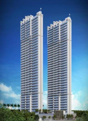 Alugar Apartamento / Padrão em João Pessoa. apenas R$ 2.800,00