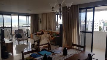 Alugar Apartamento / Padrão em João Pessoa. apenas R$ 980.000,00